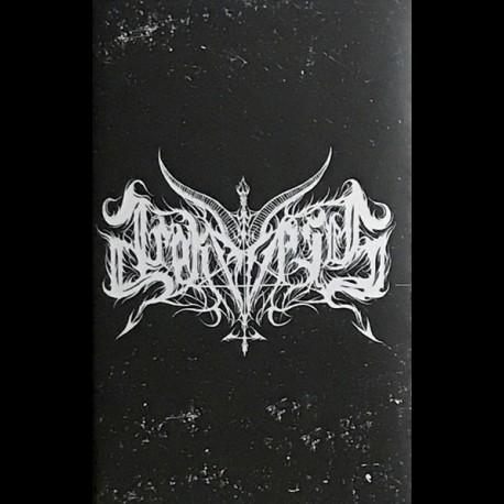 Apokalupsis – Démo, Tape