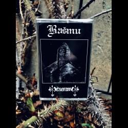 Bašmu/Pénombre - Split, Tape