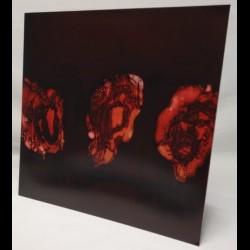 Deathspell Omega - Kénôse, LP