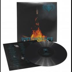 Obtained Enslavement - Witchcraft, LP