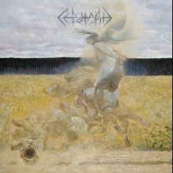 Cénotaphe - Empyrée, MCD