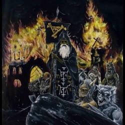 Malum - Legion, LP