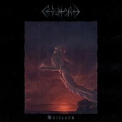 Cénotaphe - Horizons/Azur, CD