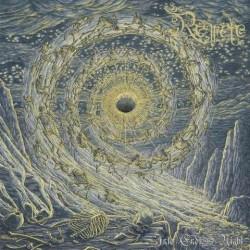 Remete - Into Endless Night, CD