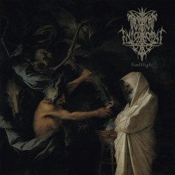 Obtained Enslavement - Soulblight, LP