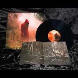 Cosmic Church - Täyttymys, LP