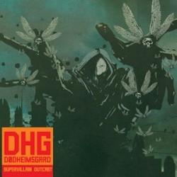 Dødheimsgard - Supervillain Outcast, DLP