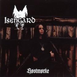 Isengard - Hostmorke, LP