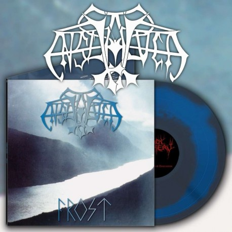 Enslaved - Frost, LP