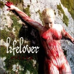 Lifelover - Pulver, CD