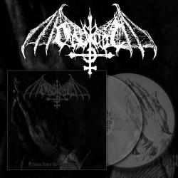 Ondskapt - Slave Under His Immortal Will, LP