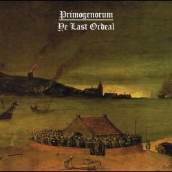 Primogenorum - Ye Last Ordeal, MCD