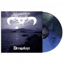 Panphage - Drengskapr, LP
