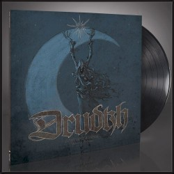 Drudkh - Handful of Stars, LP (black)