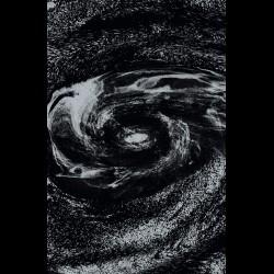 Voidsphere - To Exist I To Breathe, Tape (Slipcase)