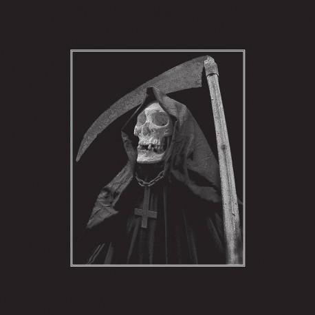 Death Worship - End Times, MLP