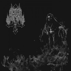 Death Worship - Extermination Mass - Demo, LP