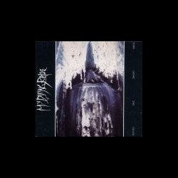 My Dying Bride - Turn Loose the Swans, CD
