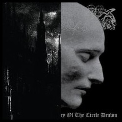 Departure Chandelier / Blood Tyrant - Split, EP