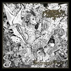 Doombringer - Walpurgis Fires, LP