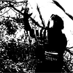 Harvest - Forgotten Vampyres of the Melancholic Night, LP