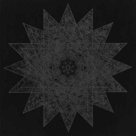 Black Earth - Diagrams of a Hidden Order, MLP