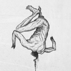 Ultha / Paramnesia - Split, LP