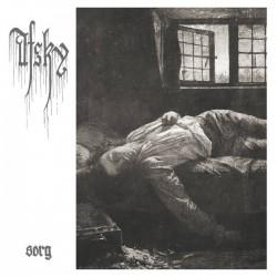Afsky - Sorg, Digi CD