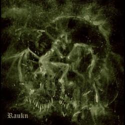 Múspellzheimr -  Raukn, CD