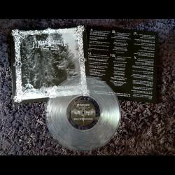 Múspellzheimr - Hyldest til Trolddommens Flamme, LP