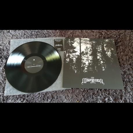 Múspellzheimr -  Demo Compilation, LP