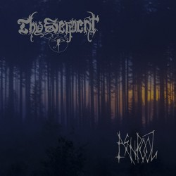 Thy Serpent / Ash Pool - Split, EP