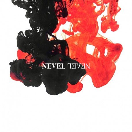 Nevel – Leven, Digi CD