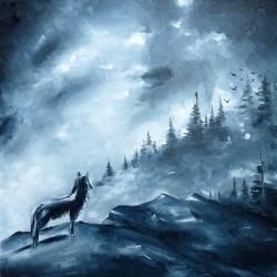 Evohé -  Deus Sive Natura, CD