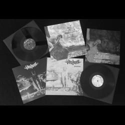 Vindorn - Perdition, LP