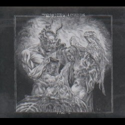 V.A. - Tormenting Legends 2, Digi CD