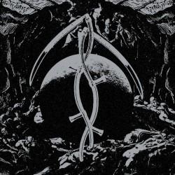 Arnaut Pavle - s/t, LP