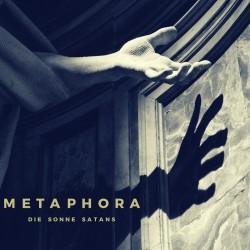 Die Sonne Satans - Metaphora, LP