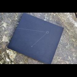 Darkspace - -I, Digisleeve CD