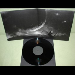 Darkspace - -I, LP