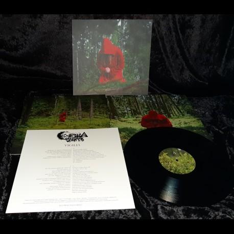 Cosmic Church - Vigilia, LP