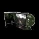 Ehlder -Nordabetraktelse, CD
