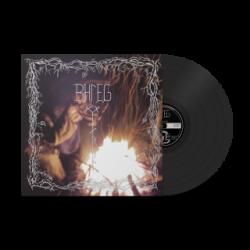 Bhleg - Äril, LP