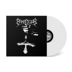 Armagedda - Only True Believers, LP (white)
