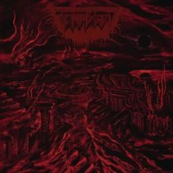 Teitanblood - The Baneful Choir, CD