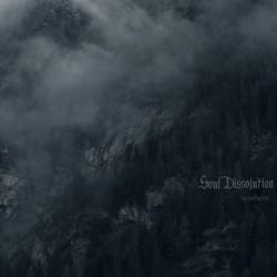 Soul Dissolution - nowhere, LP