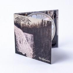 Örnatorpet - Vid Himinsenda, Digi CD