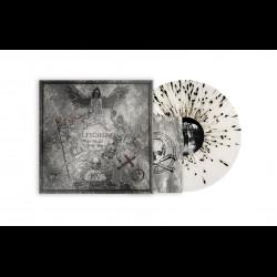 LvxCælis - Maher Shalal Hash Baz, LP (coloured)