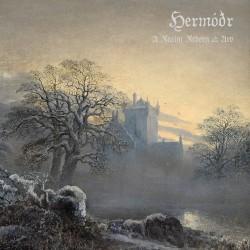 Hermóðr - A Realm Reborn & Arv, CD