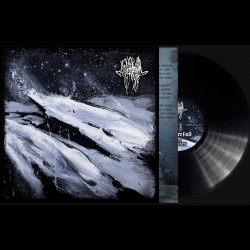 Severoth - Winterfall, LP